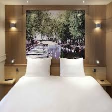 chambre d hotes a annecy chambre d hote annecy destiné à votre propriété