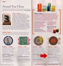 Recent Press Pottery Barn Asian Square Green 6 Inch Dessert Snack Plates Shoaza Ding Beautiful Colors And Finishes Of Stoneware Dishes 2017 Ikea Hack We Loved The Look Of Pbs Catalina Room Dishware Sets Red Dinnerware Fall Decorations My Glittery Heart Kohls Dinner 4 Sausalito Figpurple Lot 2 Salad Rimmed Grey Target