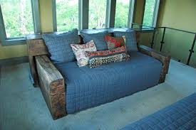 Studio Day Sofa Slipcover by Products Earl Mitchell