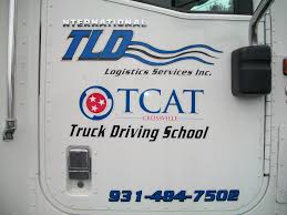 Truck Driving | TCAT Crossville Should I Drive In A Team Or Solo United Truck Driving School Nail Academy Charlotte Nc Unique Matt Passed His Cdl Exam Ccs Semi How Do Get My Tennessee Roadmaster Drivers Lewisburg Driver Johnson City Press Prosecutor Deadly School Bus Crash Dakota Passed Exam Mcelroy Lines Page 1 Ckingtruth Forum Sage Schools Professional And Sctnronnect Twitter Several Fun Facts About Becoming National 02012 Youtube