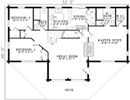 The Mountain View House Plans by Light Filled Contemporary 59016nd Architectural Designs