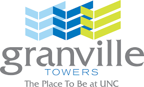 Unc It Help Desk Email by Granville Towers Student Housing Near Unc Chapel Hill