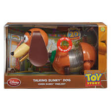 kids games u0026 toys for kids jcpenney