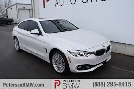 Bmw 2 Door In Idaho For Sale ▷ Used Cars Buysellsearch