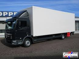 MAN 12. 250 4x2 Euro 6 Closed Box Trucks For Sale From The ... Decked Pickup Truck Bed Tool Boxes And Organizer Intertional Box Van Truck For Sale 7114 Corgi 59601 Ford Cargo Box Van Eddie Stobart Buy It Now 1644 Purchase Iveco Daily 50 C 14 Box Trucks Bid On Auction Van Trucks For Sale N Trailer Magazine The Benefits Of Buying Used Straight Truck For Sale By Advertising Wrap Fort Lauderdale Florida Gold Custom Bodies Supreme A Wabash National Company 3 Ton Freezer Cold Food Archives Wrapjax Seattle Car Graco Spray Foam Insulation Rig E20 A25 E30 H30 2008 E 350 Duty Delivery 16 Foot