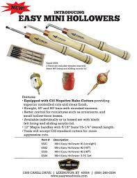 Wood Turners Catalog Coupons. Shade Store Discount Car Rental Discount Promo Meijer Pharmacy 20 Coupon Office 365 Exchange Online Code Allposters Canada Coupon Codes For Enterprise Car 2019 Welcome Aaa Members Hertz Sales Holiday Half Lol Coupons Can I Get Store Npresso March Ninja Restaurant Nyc Myrtle Beach Vip Discounts Defender Resorts Execucar Code September 10 Off Discountreactor Hilton Promotions And Every Promo The Complete Off Enterprise Coupons Codes Deals Groupon Things Rental Companies Wont Tell You Readers Digest