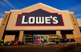 Home Depot Vs Lowe s Vs Ace Hardware Home Improvement Stores pared