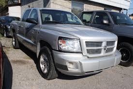 Used Dodge Dakota 2010 For Sale In Saint-Eustache, Quebec | 11398270 ...