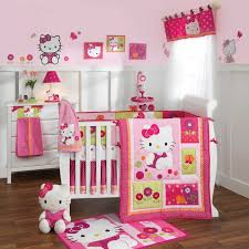Hello Kitty Bathroom Set At Target by Hello Kitty Bathroom Decor Home