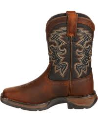 Boot Barn Durango : Make Your Own Terrarium Boot Barn Coupon May 2019 50 Off Mavo Apparel Coupons Promo Discount Codes Wethriftcom Next Day Flyers Shipping Coupon Young Explorers Buy Cowboy Western Boots Online Afterpay Free Shipping Barn Super Store 57 Photos 20 Reviews Shoe Abq August 2018 Sale Employee Active Deals Online Sheplers Boot Vet Products Direct Shirts Azrbaycan Dillr Universiteti Kids How To Code