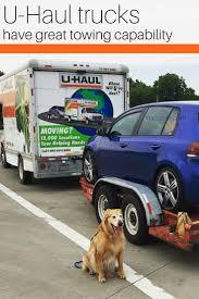 100 Cheap Moving Truck Rental S Adelaide Atlanta