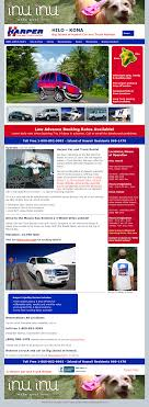 Harpers Truck Rental Kona Hawaii Harper Car And Truck Rentals Big ... Home Cp Rail Ndp Weighs In On Backtowork Legislation For Rail Workers Big Rig Hire Uk American Truck Hire Testimonials Maybach 62s Admiralty Hong Kong Pinterest C Harper Auto Group Affordable New Used Dealership Everett Chevrolet Buick Gmc Of Morganton Chevy Harpers Body Towing 276 Muskingum Ave Zanesville Oh A Day With The Mock Chew Family Bold Earth Adventure Camps Whats Best Place To Buy A Cheapand Goodused Car The Drive Amazoncom Trucks H59k19 800pound Heavy Duty Hand Truck Services Austin