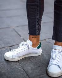 Cool Ankle Tattoos For Men Arrow