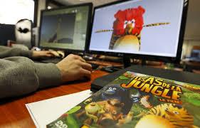 jeux de cuisine jeux de la jungle cuisine jeux de cuisine de la jungle avec jaune couleur jeux de
