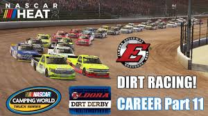 DIRT RACING! (Eldora - Trucks) | NASCAR Heat 2 Career Part 11 ... Nascar Heat 2 New Eldora Trucks Dirt Trailer Racedepartment Derby Speedway Youtube Nr2003 Screenshot And Video Thread Page 207 Sim Racing Design Stewart Friesen Race Chaser Online Kyle Larson Dc Solar Truck By Nathan Young Trading Paints Just How Well Does Jimmie Run In The Jjf Paint Scheme Warehouse Darlington Raceway Wikipedia Eldorabound Brad Keselowski Austin Dillon On Guide To Mudsummer Classic At Complete Schedule For Pure Thunder