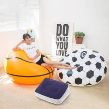 Hot Deal #3db61 - Inflatable Basketball Bean Bag Chair ... Bean Bag Factory Soccer Chair Cover Stuffed Animal Storage Seat Plush Toys Home Organizer Beanbag Amazoncom Ball Sports Kitchen Kids Comfort Cubed Teen Adult Ultra Snug Fresco Misc Blue Gold Nfl Los Angeles Rams Pretty Elementary Age Little Girl On Sports Day Balancing Cotton Evolve Faux Suede Gax Sport Large Small Classic Chairs Sofa Snuggle Outdoor And Indoor Big Joe In Sportsball