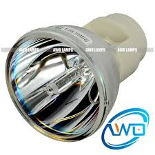 awo 5j j7l05 001 premium quality projector bare l bulb