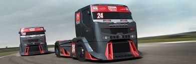 Renault Trucks Corporate - Press Releases :