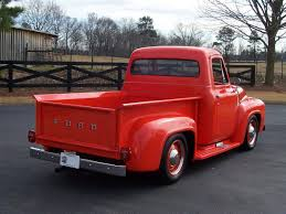 1955 Ford F100 For Sale #2107189 - Hemmings Motor News Mikes Musclecars On Twitter 1955 Ford F100 Pick Up For Sale 312ci Ford Truck Sale Craigslist Classiccarscom Cc966406 For Autabuycom Enthusiasts Forums Ford California Truck Very Solid Classic 2wd Regular Cab Near San Jose California 2107189 Hemmings Motor News F600 Tow Hyman Ltd Cars Elegant Chevy Fs Pict4254 Enthill 76226 Mcg