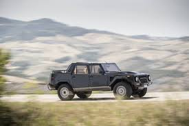 Lamborghini LM001 1981 - 1981 Pickup :: OUTSTANDING CARS Lamborghini Lm001 1981 Pickup Outstanding Cars Truck Lm003 Concept Cars Pictures Illinois Mechanic Rick Sullivan Builds Upsidedown Car Huffpost 2018 Urus Convertible Other Body Styles Huracan Performante Spyder Max Performance Chevrolet 881998 Vertical Lambo Doors Bolton Cversion Kit 2 Chainz Drives A At Speedvegas Before Urus There Was This Stealthy Lm 002 The Rambo Rm Arizona 2016 1971 Miura P400 Sv Hardcore And Topless Thrills Reportedly Confirmed For Production Trend