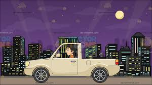 A Man Driving A Truck At A View Of The City At Night – Clipart By ... Truck Night Season Opener 5517 Youtube Truckatnight Ivoire Developpement South Burlington Debuts Bike Bite Foodtruck Food News Pixelated Truck On City At Night Royalty Free Vector Image Bells Family Lower La River Revitalization Plan Truck Physics V361 By Nightson 132x Ets2 Mods Euro Scania Wallpaper Fast On Road Delivering At With Cargo And Airplane In Nfl Thursday Football Semi Seen Northbound 99 For A Date Blackfoot Native To Compete History Channels In Do You Like My Trucksimorg