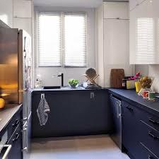meuble de cuisine noir laqué cuisine laque cuisine laque chne parquet jc