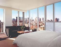 chambre avec vue york chambre avec vue