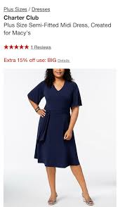 Someone At Macy's Didn't Think Through The Plus-sized Coupon ... Macy Promo Code Free Shipping Homewood Suites Special Promotion Exteions A New Feature In Google Adwords Pyrex 22piece Container Set 30 At Macys Free Shipping Yield To Maturity Calculator Coupon Bond Dry Cleaning Coupon Code Save Big With Latest Promo 2013 Amber Paradise Discount Voucher Online Canada Jcpenney Coupons Codes Up 80 Off Nov19 60 Off Martha Stewart Cast Iron The Krazy Daily Update 100 Working 6 Chair Recliner Sofa For 111 200 311 Ymmv Closeout Coach Accsories As Low 1743 Macyscom Kids Recliners Big Lots
