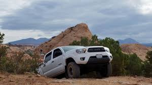 100 Lifted Trucks For Sale In Utah 10 Things To Know Before You Go Moab Americas OffRoad Capital