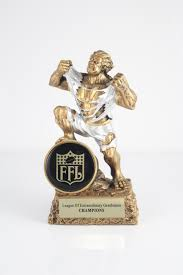 Monster Fantasy Football Trophy Free Engraving Fantasy Football League Champion Trophy Award W Spning Monster Free Eraving Best 25 Football Champion Ideas On Pinterest Trophies Awesome Sports Awards 10 Best Images Ultimate Archives Champs Crazy Time Nears Fantasytrophiescom Where Did You Get Your League Trophy Fantasyfootball Baseball Losers Unique Trophies