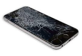 los angeles iphone repair cell phone repair computer repair