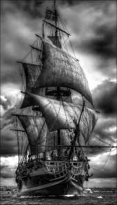 Hms Bounty Tall Ship Sinking by 199 Best Tall Ships Images On Pinterest Tall Ships Boats And