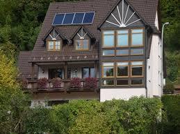 Ferienhaus Frã Nkische Schweiz 4 Schlafzimmer Ferienwohnung 2 Erika Wolf Pottenstein Firma Pension Erika