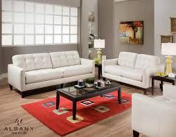 Furniture Kanes Furniture Outlet Amazing Home Design Fancy With