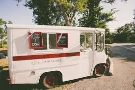 100 Wedding Food Trucks Truck Lovin Catering Your With Local