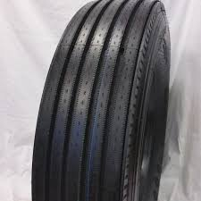 100 Semi Truck Tire Size S For Sale Buy S At Wholesale S Inc