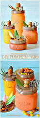 Naughty Pumpkin Carvings Stencils by 17 Best Halloween Fun Images On Pinterest