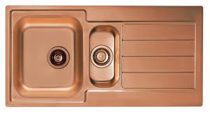 Kitchen Sink Types Uk by Search Alveus