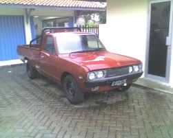 WTS LAGI AH..DATSUN PICKUP 620 1979 Nissan Datsun Truck Car Review Japanese Used Blog Be Forward Radat Double Two Nissandatsun Trucks In One Youtube Classic Truck Award In Texas Goes To 1972 Pickup Medium 1984 Item H4244 Sold October Product Guide From The Creators Of Rocket Bunny A New Widebody 1966 520 Lowrider Nissan Custom Classic B Filedatsun 4x4 Frontjpg Wikimedia Commons Wikipedia Old Parked Cars 1978 620 King Cab Completed Mini Project Album On Imgur A With Skyline Tricks Speedhunters Pickup Classics For Sale Autotrader