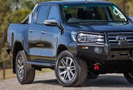 Hilux Revo 2015+ Steel Side Steps-Ironman 4x4 The 85000 Fullyelectric Porsche Mission E Will Arrive In 2019 Rails Steps Automobility Solutions 72019 F250 F350 Amp Research Powerstep Ugnplay Running Go Rhino Box Truck Camper Installing Electric Rv 60 Youtube Quality Powerstep Boards By For Chevy And Gmc Xl Van Orange Ca Transit Econo Line How To Start A Diesel 5 With Pictures Wikihow