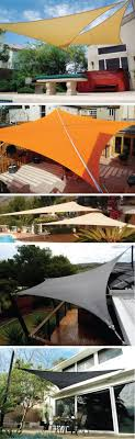 Best 25+ Sail Shade Ideas On Pinterest | Sun Shade Sails, Outdoor ... Carports Garden Sail Shades Pool Shade Sails Sun For Claroo Installation Overview Youtube Prices Canopy Patio Ideas Awnings By Corradi Carportssail Kookaburra Charcoal Waterproof 4m X 3m Rectangular Sail Shade Over Deck Google Search Landscape Pinterest Home Decor Cozy With Retractable Crafts Canopy For Patio 28 Images 10 15 Waterproof Sun Residential Canvas Products