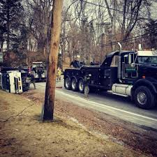 Pratow - Towing Service - Bedford Hills, New York   Facebook - 5 ... The Bedford Worlds Best Photos Of Bedford And Cabin Flickr Hive Mind Sals Svicenter Towing Truck Katonah New York Elegant Bed Breakfast If Only All Stops Were As Good For You Bedfords Kfd Extricates Driver Under Tough Cditions Fire 11 Fantastic City Food Trucks Every Kind Meal Eater Ny Stock Images Alamy Danbury Service 2037430245 Ct Backlash Reaches Brick Mortar Williamsburg