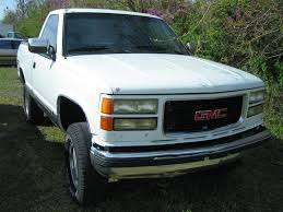 1994 GMC SIERRA 1500 - 1600px Image #9 Gmc Sierra 1500 Questions How Many 94 Gt Extended Cab Used 1994 Pickup Parts Cars Trucks Pick N Save Chevrolet Ck Wikipedia For Sale Classiccarscom Cc901633 Sonoma Found Fuchsia 1gtek14k3rz507355 Green Sierra K15 On In Al 3500 Hd Truck Sle 4x4 Extended 108889 Youtube Kendale Truck 43l V6 With Custom Exhaust Startup Sound Ive Got A Gmc 350 It Runs 1600px Image 2