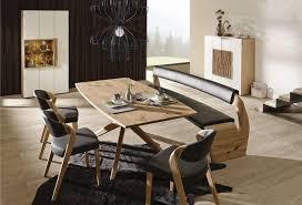 designermöbel im shop design kiste de stuhl