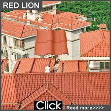 2014 new tiles manufacturer terracotta ceramic roof tiles in