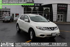 Nissan Murano For Sale In Albany, NY 12233 - Autotrader Mcraigslist Long Island Cars Home Facebook Elegant 20 Images Craigslist Rhode And Trucks New Dumps Personal Ads Over Online Sextrafficking Law Several Killed In Fiery Wreck That Involved Stolen Car Pladelphia A Man Looks At The Website On His Ipad Tablet Device Imgenes De For Sale By Owner Pickup On How To Reply Doublelist Live Huge Dating Traffic With Other During Prohibition 201933 History Journal Free Craigslist Find 1986 Toyota Dolphin Motorhome From Hell Roof