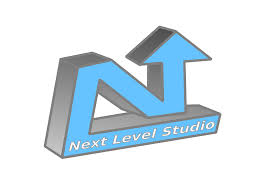 100 Level Studio Next