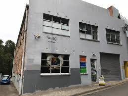 100 The Warehouse Northcote Leased Office Industrial ST LEONARDS 2B Street