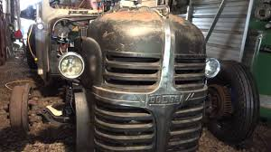 47 Dodge Rat Rod - YouTube Dodge Power Wagon 1965 2461541901bring A Trailer Week 47 2017 1947 Truck For Sale Classiccarscom Cc727170 200406 Ram Srt10 50 Pickup Questions Cant Get The High Idle Down Cargurus Loaded With 30s John Deere Pinterest Hd Wallpapers For Free Download Cc1023983 Classic Trucks Timelesstruckscom Quick Brick Look At What I Found Fire Cars In Depth River Front Chrysler Jeep North Aurora Il Dodge Pretty Much Done Metal Divers Street Rods