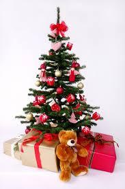 Qvc Christmas Trees Uk by Xmas Trees Artificial At Searsxmas Trees Walmart 74 Xmas Photo